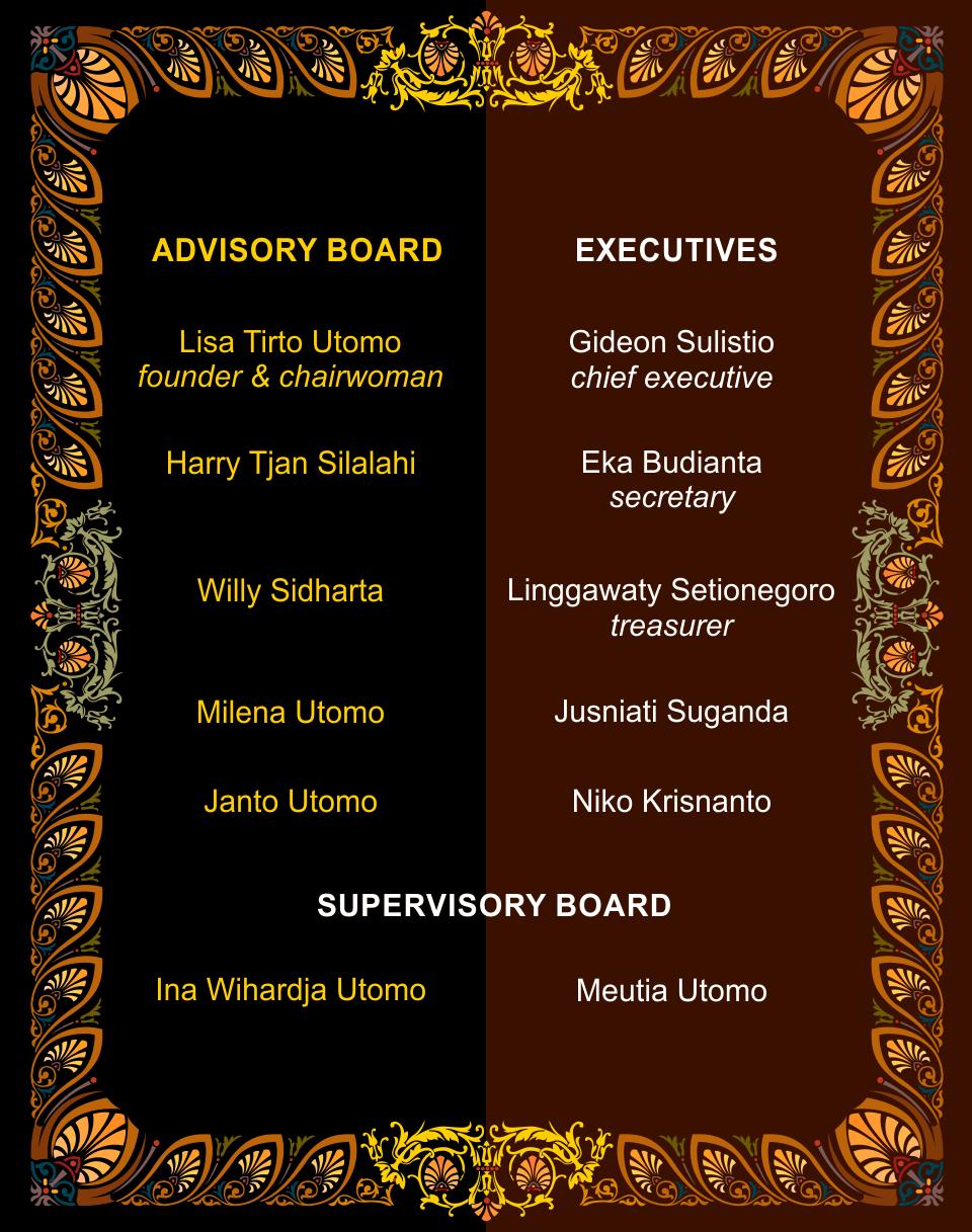 TU board 2